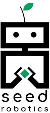 seed robotics